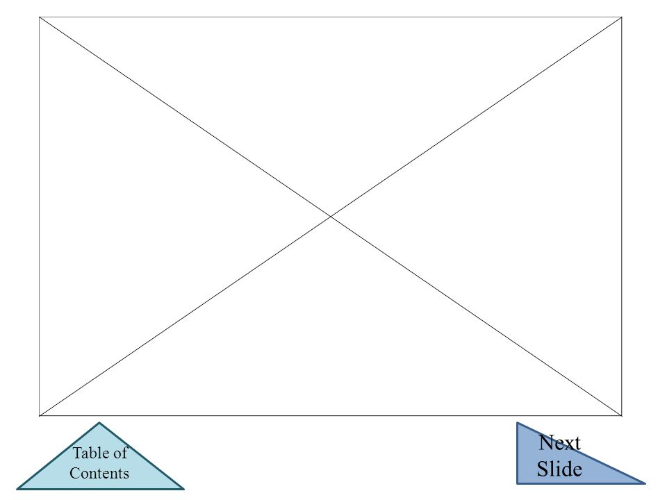 How to Solve Example 2 1.I draw a simpler triangle.