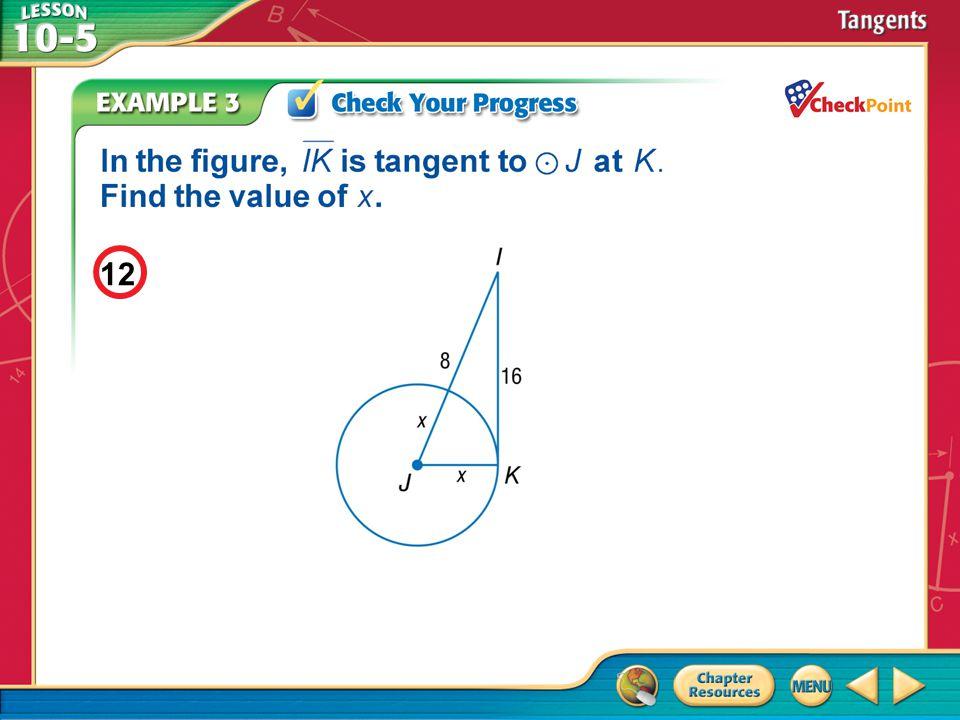 A.A B.B C.C D.D Example 3 12