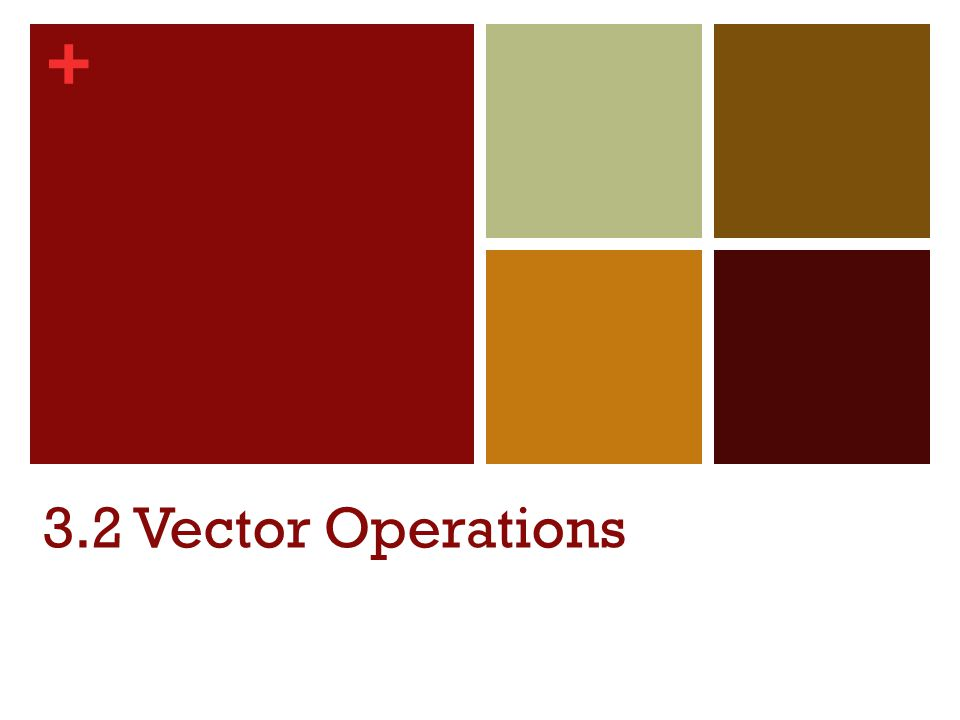 + What do you think.What is one disadvantage of adding vectors by the graphical method.