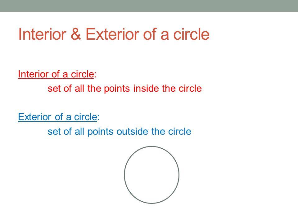 Theorem 12-1-3