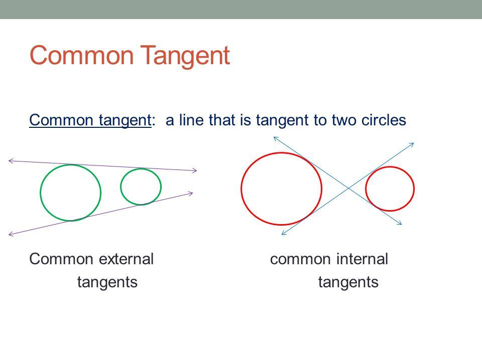 Theorem 12-1-1