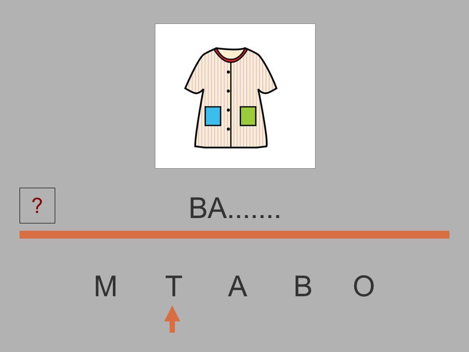 M T A B O B...........