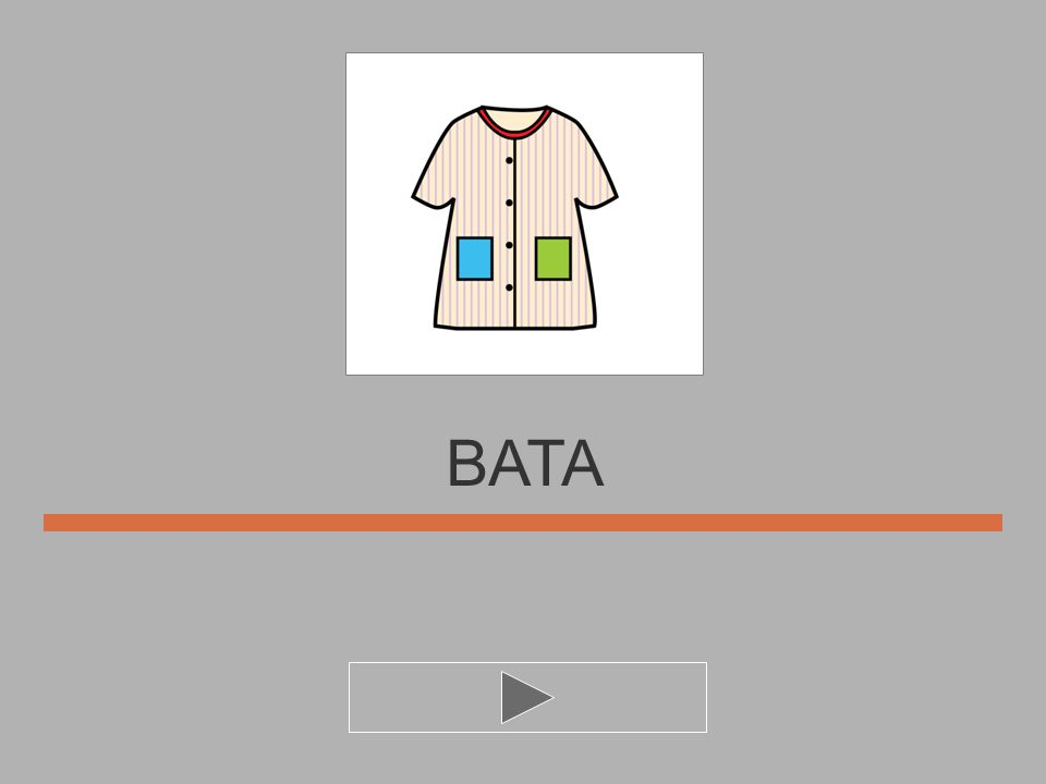 M T A B O BAT... ?