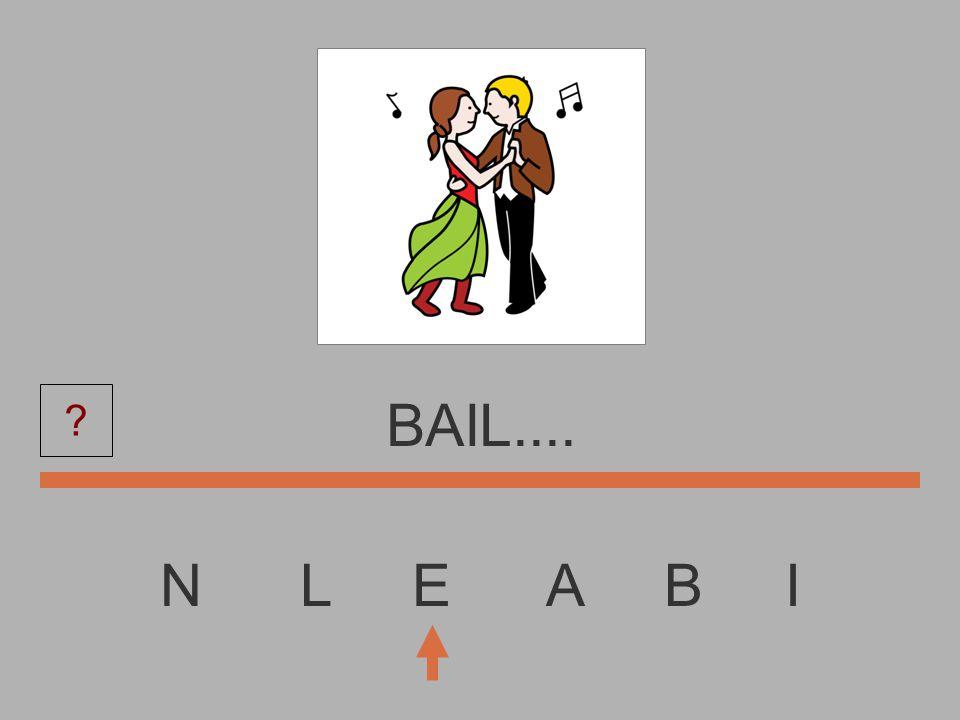 N L E A B I BAI....... ?