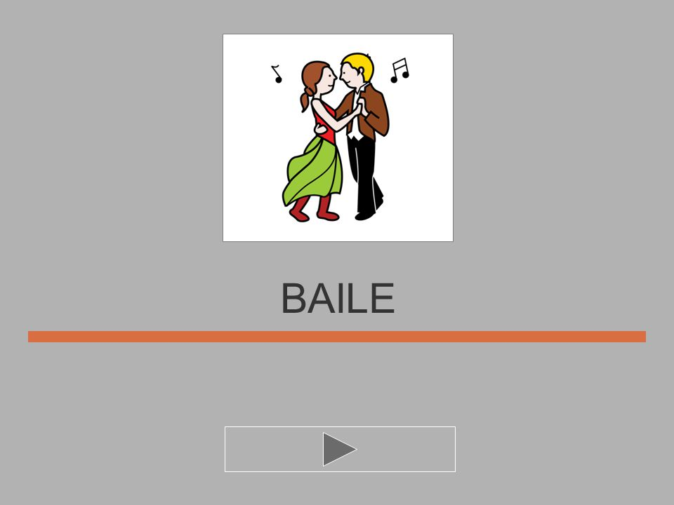 N L E A B I BAIL.... ?