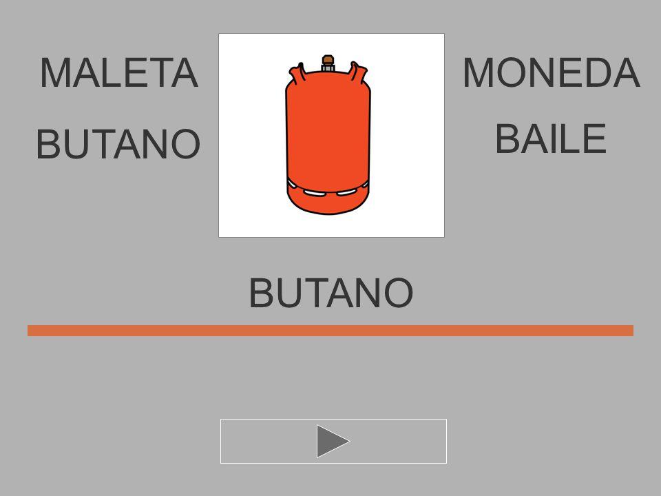 MALETA A M B I T O N U MONEDA BUTAN.. BUTANO BAILE