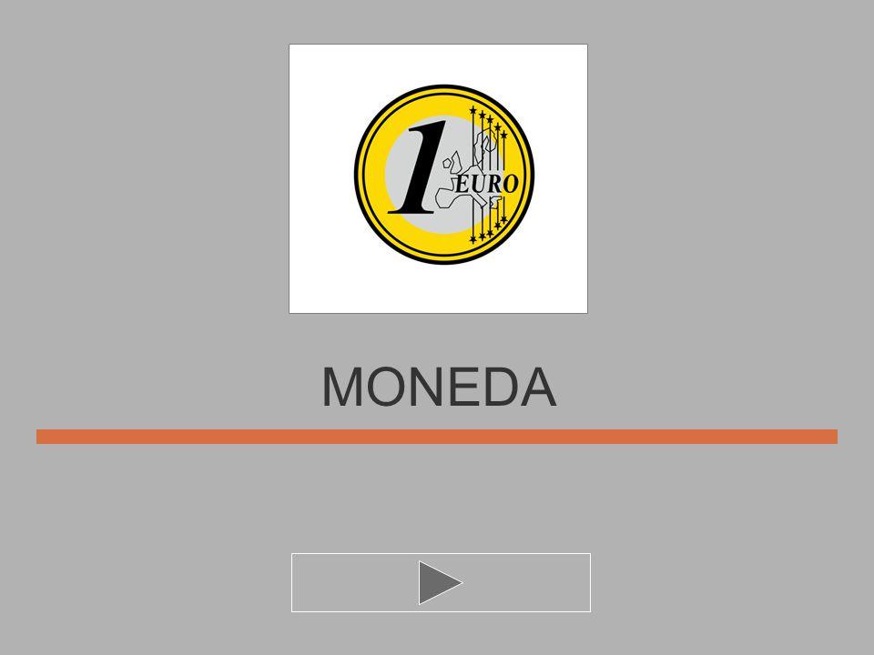 M E D O N A MONED...
