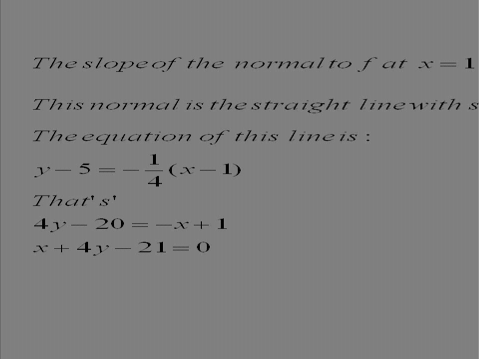 Find: 1.a. A formula for v(t) b. The velocity at t=2 and at t=5 c.