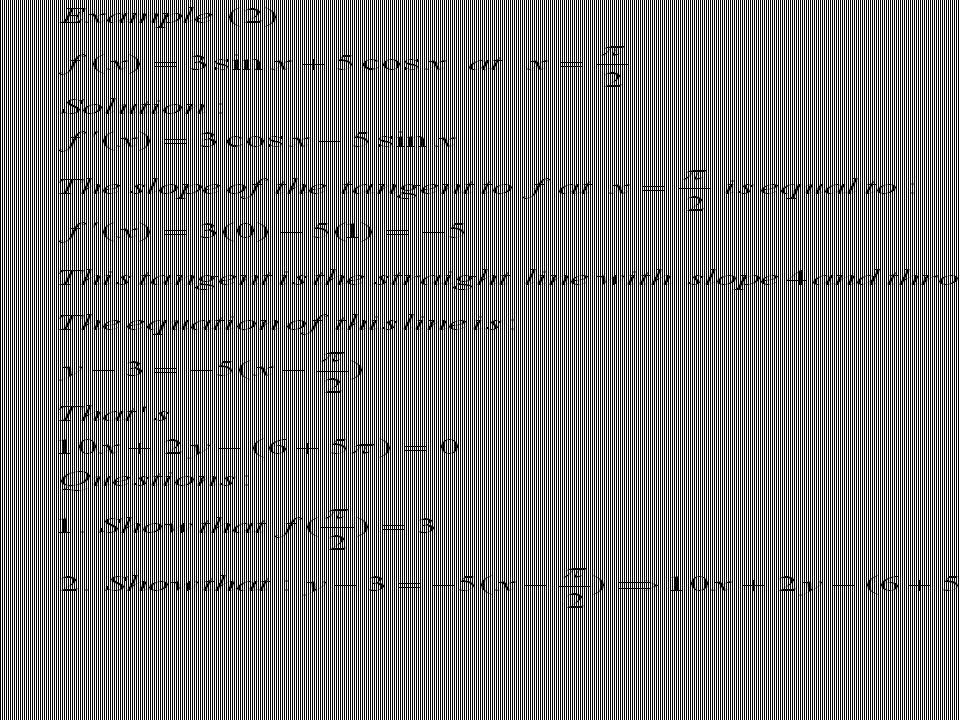 1.a. A formula for v(t) v(t) = s (t) = t 2 – 5t + 4 b.