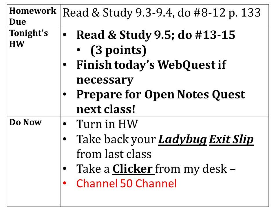 Use this as a hint… http://phet.colorado.edu/en/simulation/ladyb ug-motion-2d http://phet.colorado.edu/en/simulation/ladyb ug-motion-2d