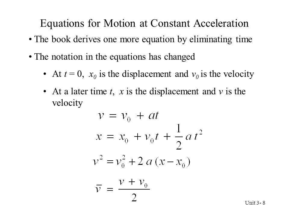 Example 3-2.