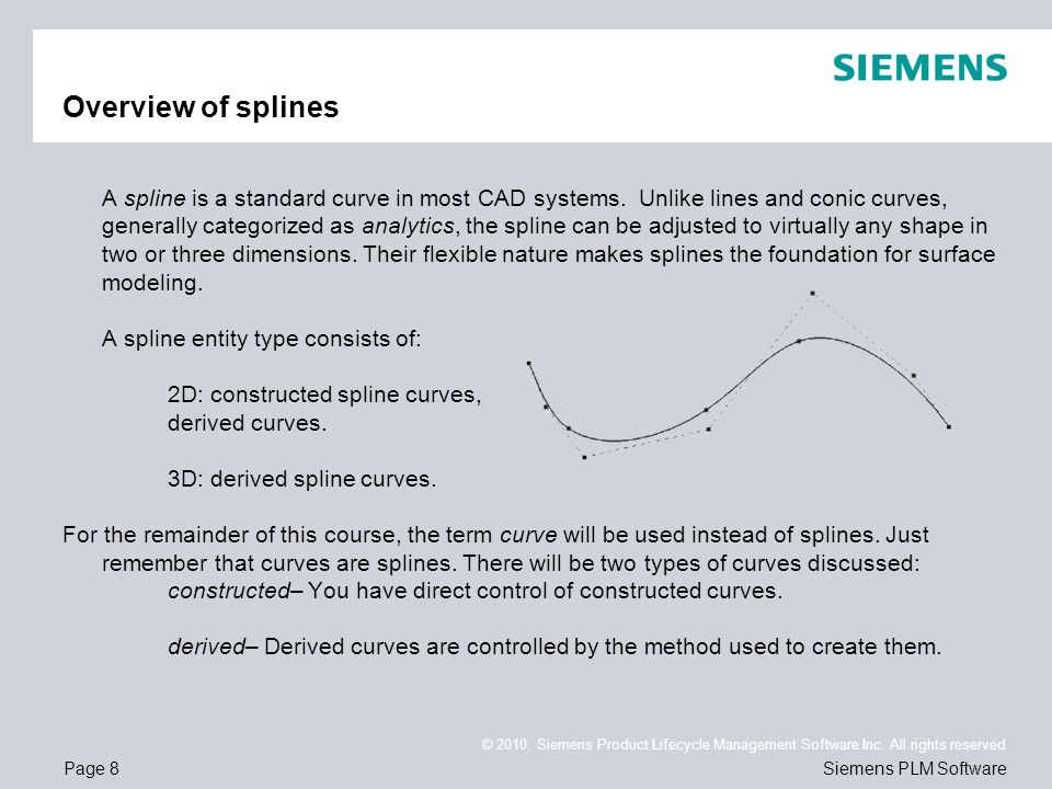 Page 69 © 2010.Siemens Product Lifecycle Management Software Inc.