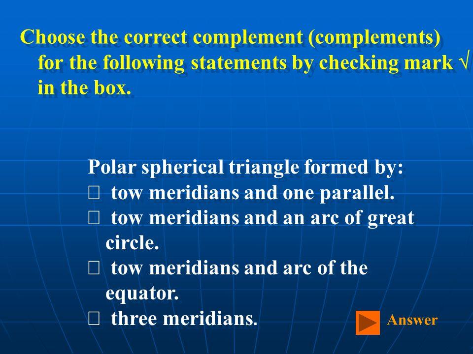 Third question Marks: % 30 Third question Marks: % 30
