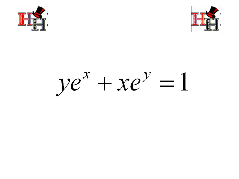 Find the absolute extrema for on the interval [0, 4]