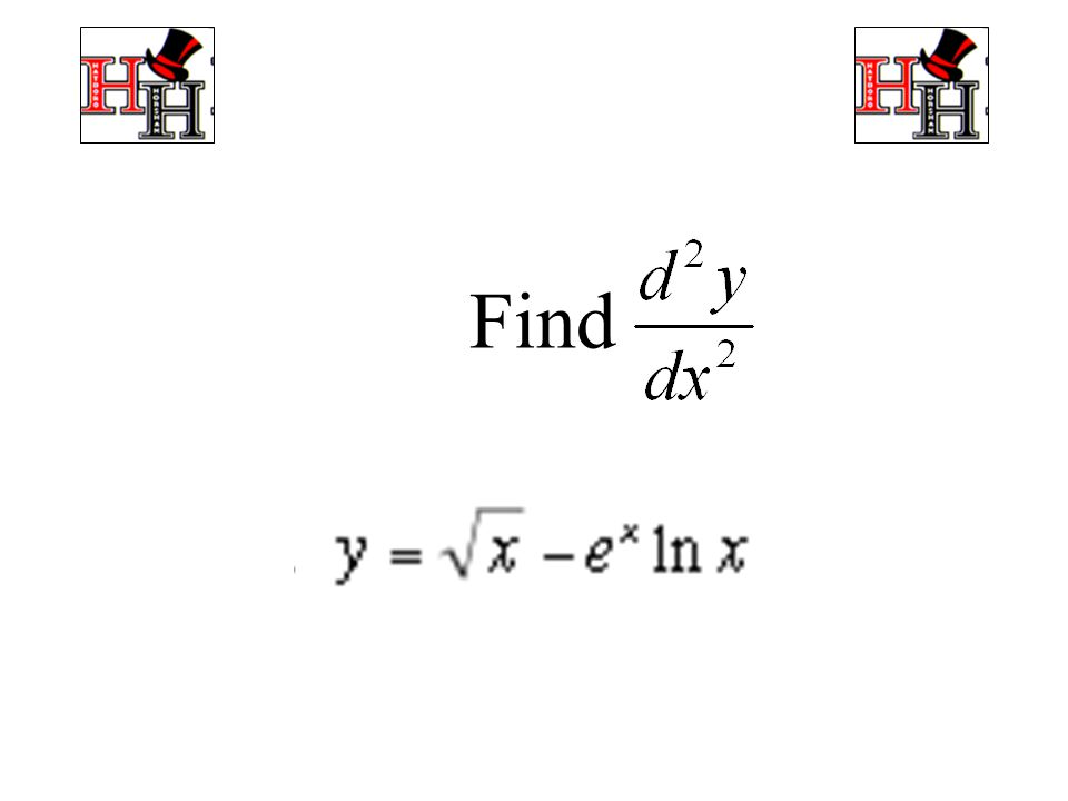 Find equation of the line tangent to f –1 (x) if