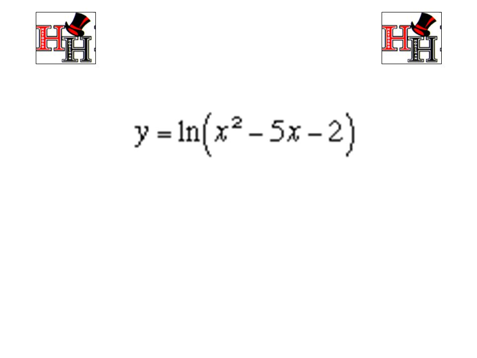 Find the slope of the inverse f –1 (x) when f(6)=4