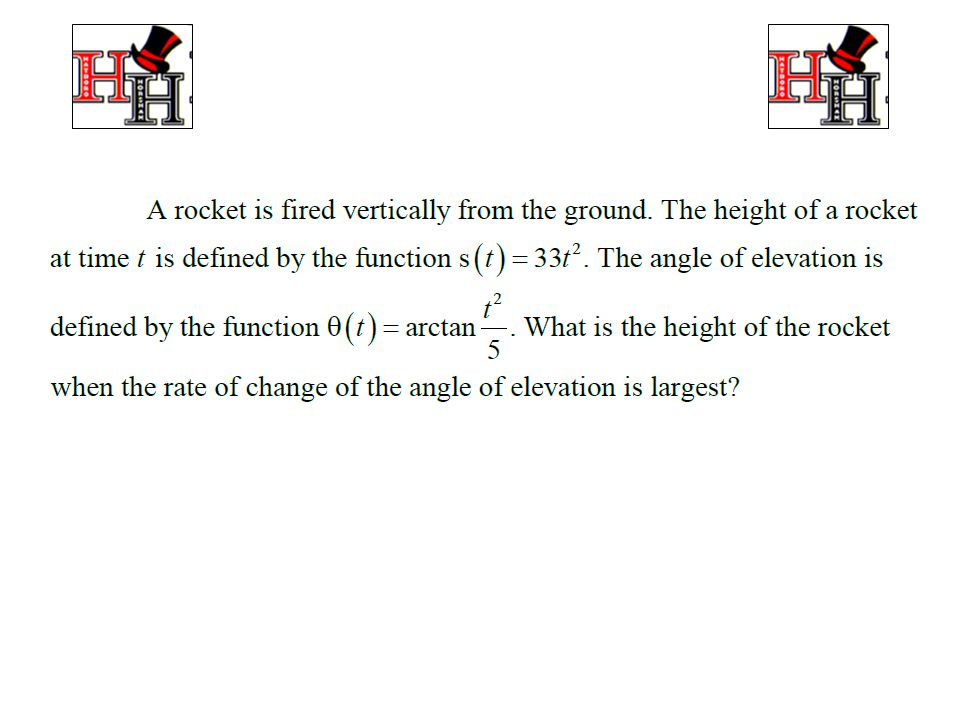 Let f(x) be continuous, differentiable, and one-to-one.