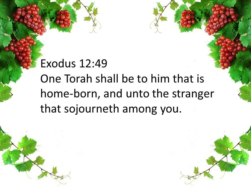 Merry Satanmas That's their Church father that wrote that.