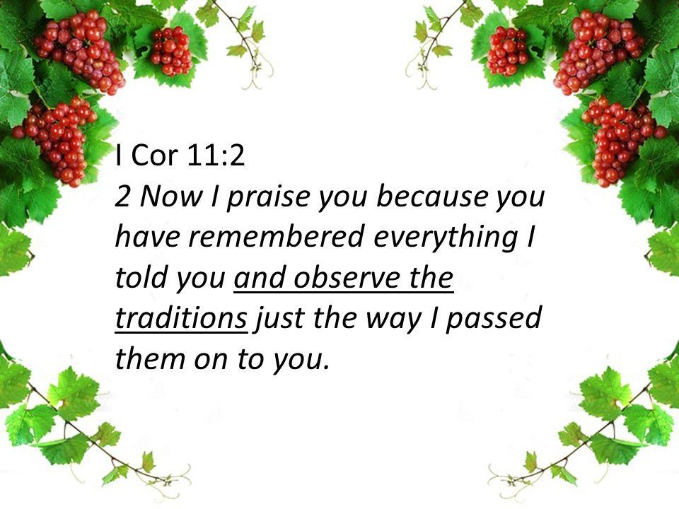 Merry Satanmas (Slide) (Mark 7:9).