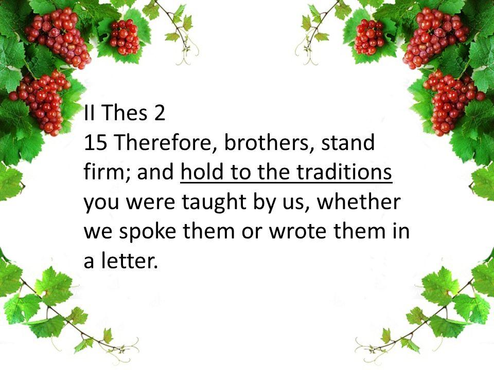 Merry Satanmas (Slide) Tell that to the children of Egypt!
