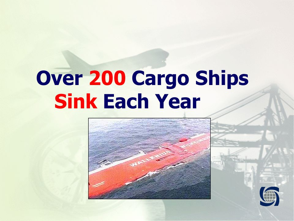 Ocean Carrier/NVOCC Subject to terms of Carriage Of Goods by Sea Act (COGSA) $500 per Customary Shipping Unit as described on OBL Unit can be the container, a pallet, a crate, carton
