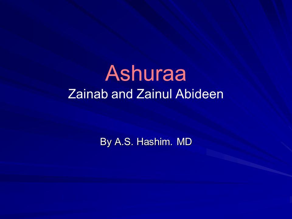 Zainul Abideen dies Zainul Abideen dies at age of 57, reportedly poisoned.