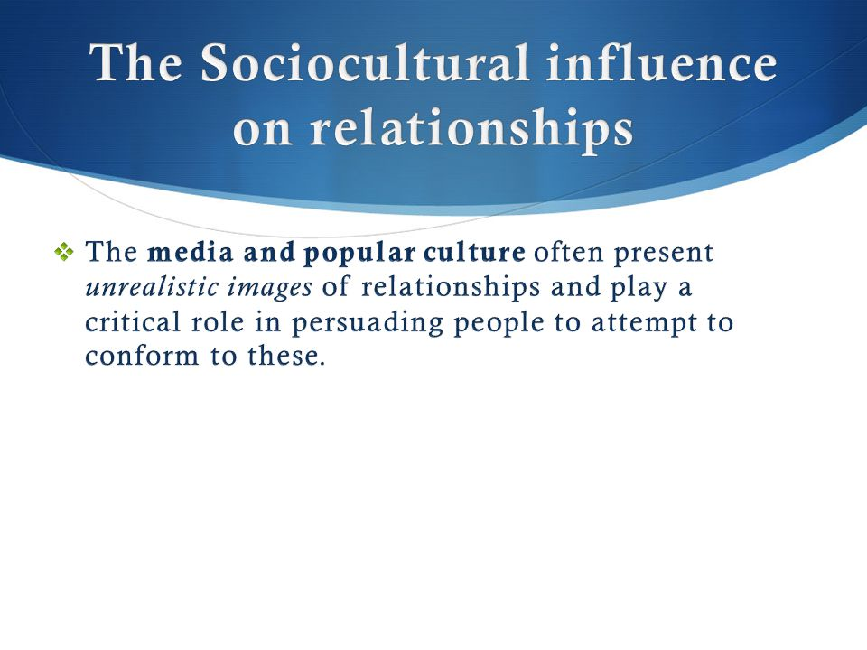 Types of Culture  Individualistic  Based on values of independence, competition, achievement and self-interest  Prosocial concerns likely to be limited to immediate family/close relationships  Collectivistic  Based on values of mutual interdependence, loyalty and group membership  Prosocial concerns likely to be extended beyond family, at least to members of same social group