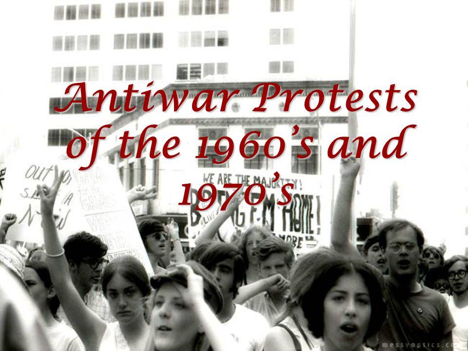 The Vietnam War 1954-1973 War of containment North Vietnam (Communist) vs.