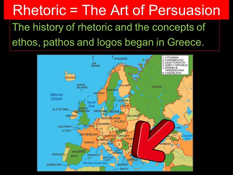 Aristotle was a famous Greek philosopher.