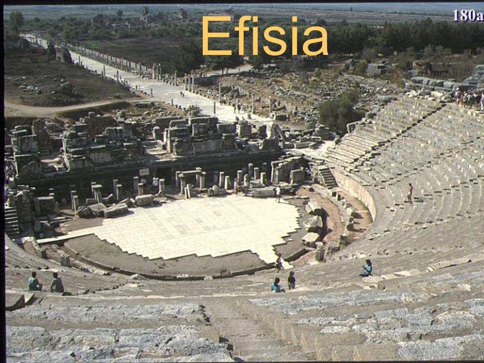 Efisia 180a