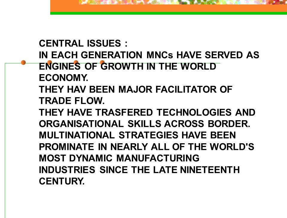 Distinction between INTERNATIONAL, MULTINATIONAL.GLOBAL, and TRANSNATIONAL, Corporation.
