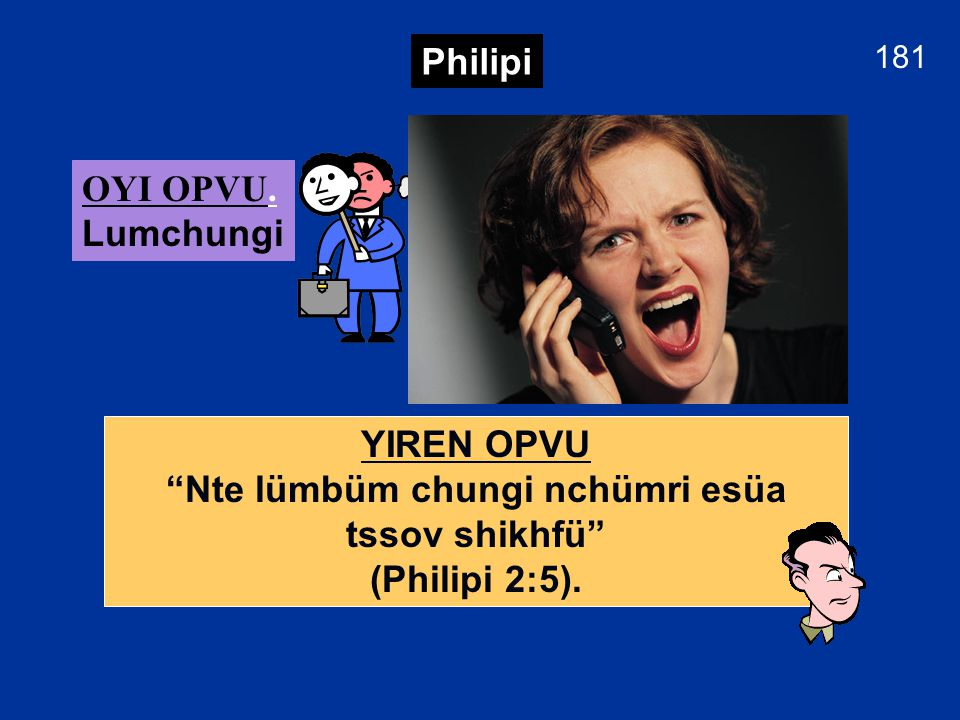186g Christian ekum evam Phil.3:1-3 Phil. 3:4-16 Phil.