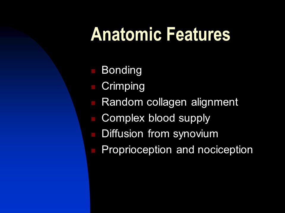 Posterolateral Complex Combination of Structures  ITB  biceps femoris  fibular collateral  Popliteus complex  Capsule  etc