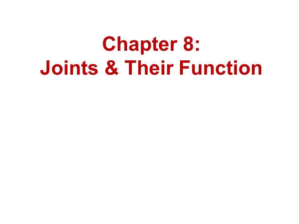 Copyright © 2010 Pearson Education, Inc.Figure 8.4 Bursae and tendon sheaths.