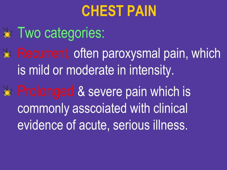 (7) Examination of the Neck: Carotid Arteries Inspect the neck area for carotid endarterectomy scars Palpate the carotid arteries.