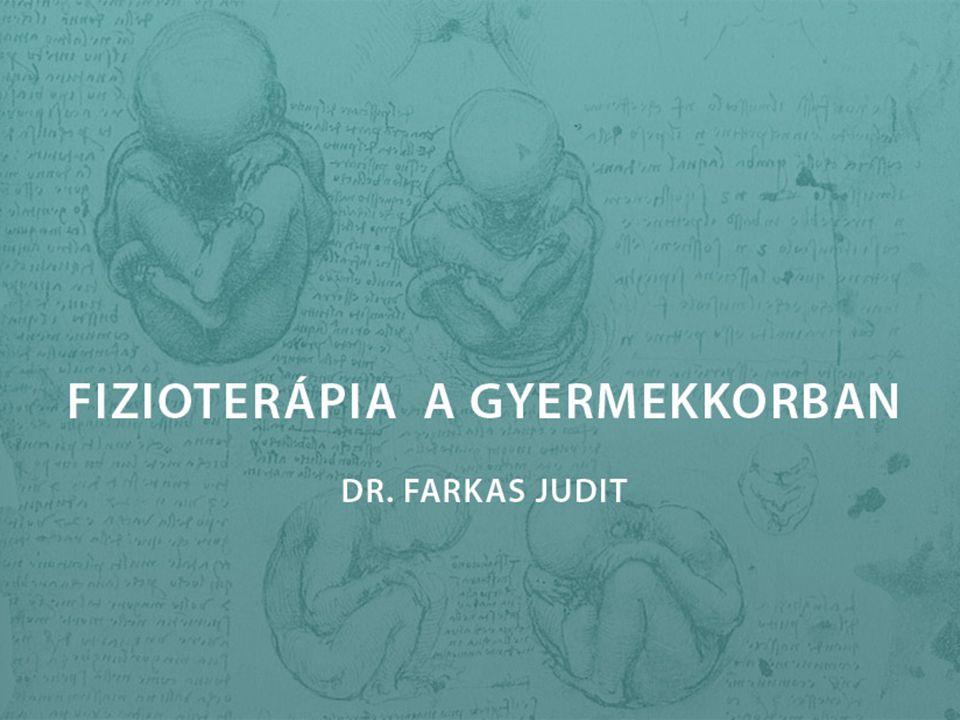Morbus Schlatter-Osgood Osteochondrosis of the tibia tuberositas.