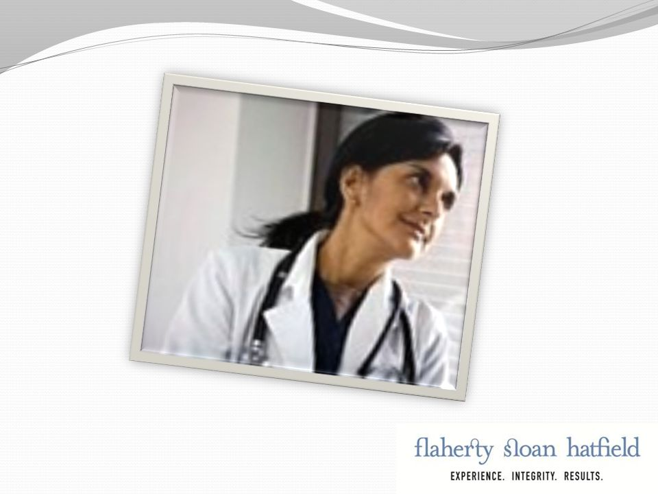 Benefits for patients -Once approved it is steady Income -It is an assessment disability