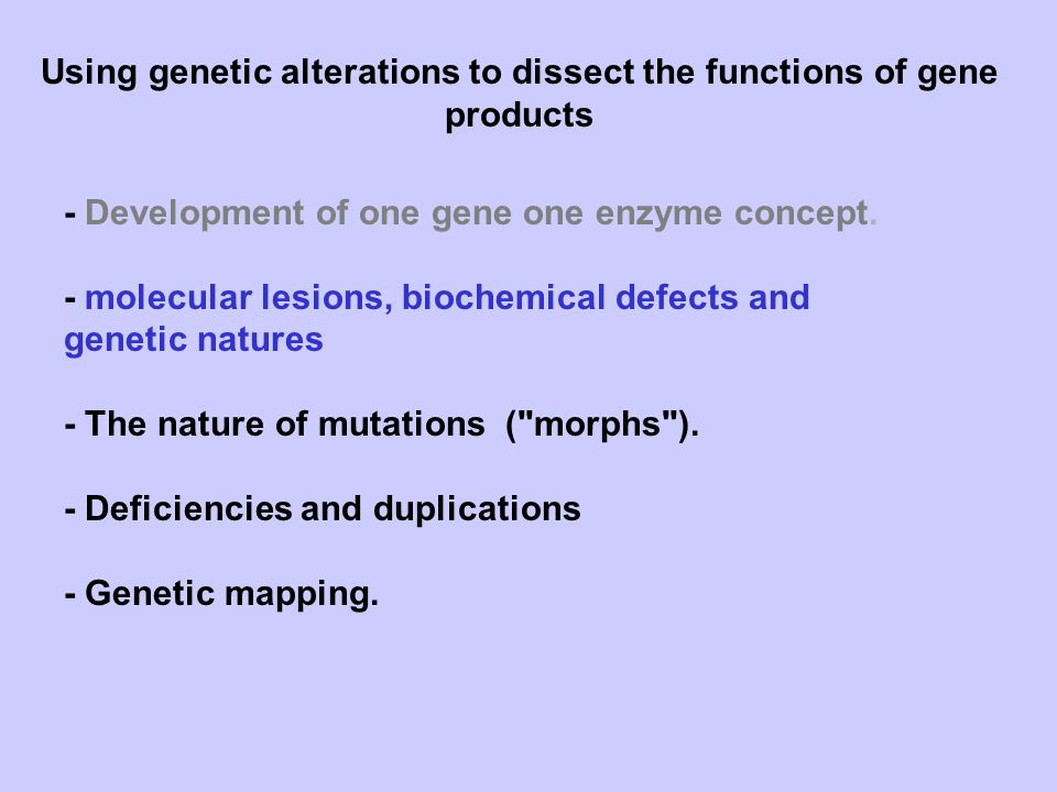 Gene is a stretch of DNA 1926 Fredric Griffith showed that hereditary substance could be transferred from dead bacteria to living bacteria 1944. Oswal