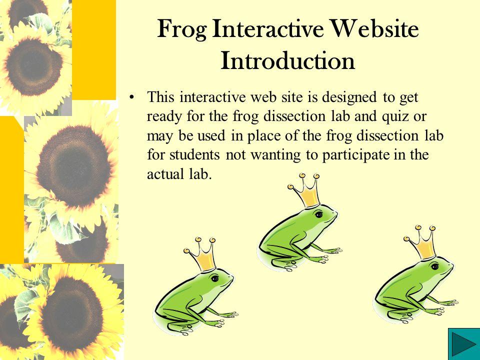 Question 6 Frog oral cavity: Identify the structure indicated by number 8: A.Internal nareInternal nare B.Eustachian tubeEustachian tube C.Maxillary teethMaxillary teeth D.GlottisGlottis