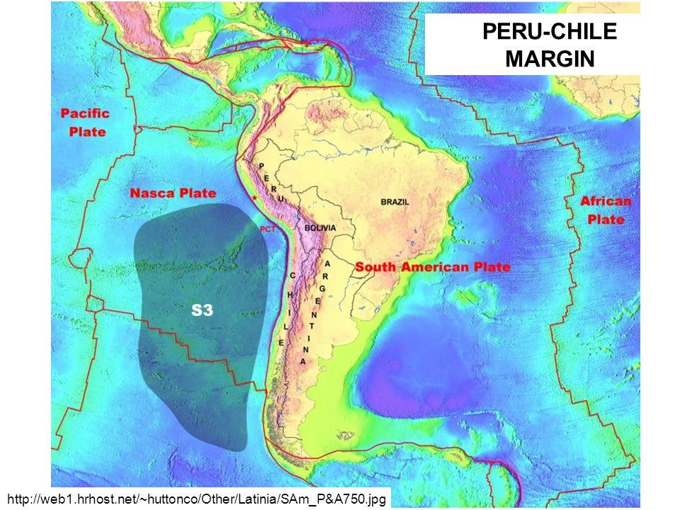 10 http://web1.hrhost.net/~huttonco/Other/Latinia/SAm_P&A750.jpg PERU-CHILE MARGIN