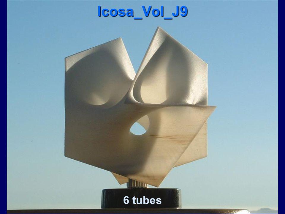 Icosa_Vol_J9 6 tubes