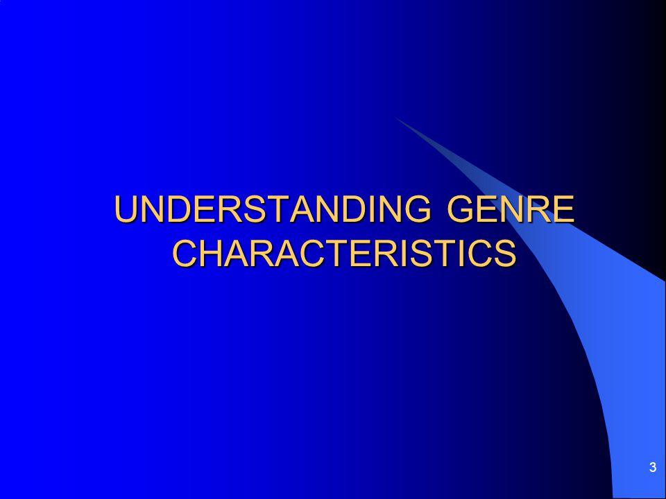 14 Let's practice understanding prompts.Tasks: 1.