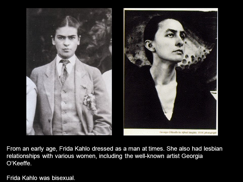 In 1928, when she was 21, Kahlo embarked on a relationship with Diego Rivera.