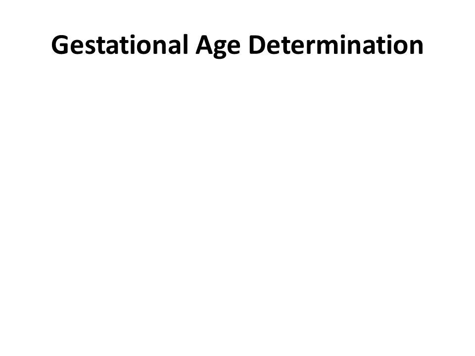 Candidates for vaginal delivery 1- gestational age>37 weeks 2- EFW< 4000 g, 3-A frank breech presentation is preferred when vaginal delivery is attempted.