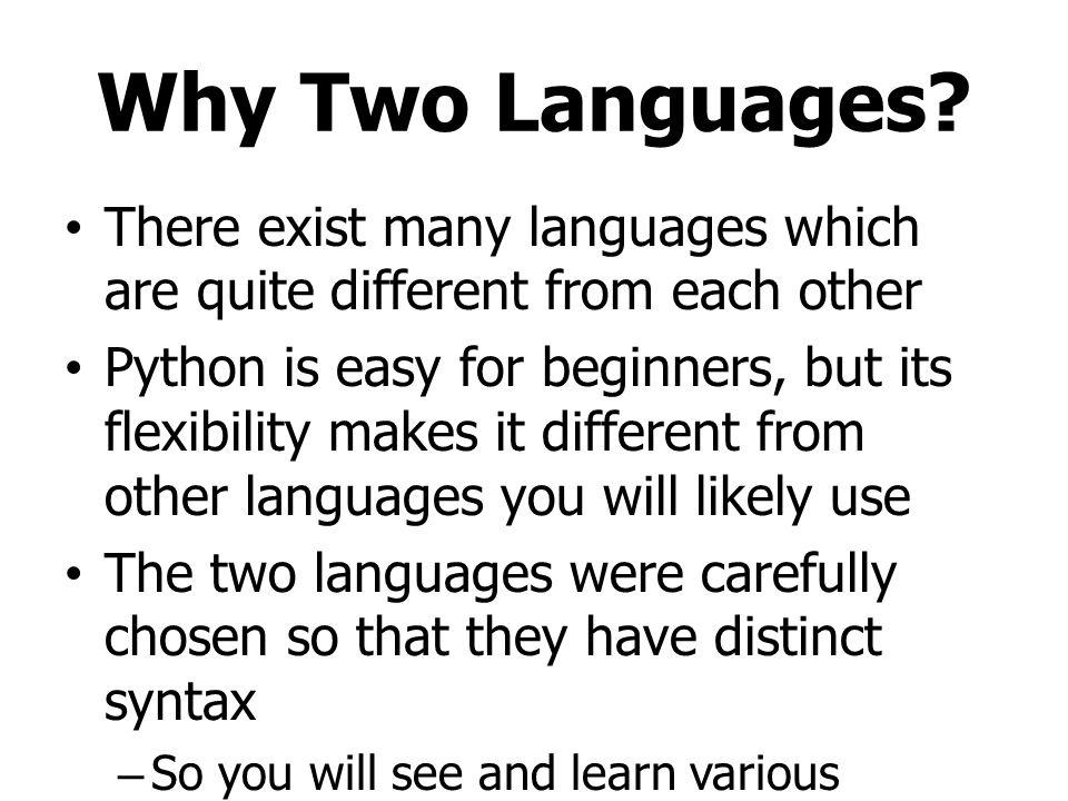 Erroneous Python Program x = int(input( Enter price: )) if x <= 10: print( You have to pay ,x, baht. ) else: print( You have to pay ,y*0.95, baht. ) Do you spot the error.