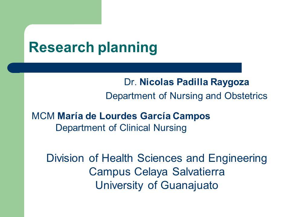 Bioskectch Dr.Nicolas Padilla Raygoza Medical Doctor by University Autonomous of Guadalajara.