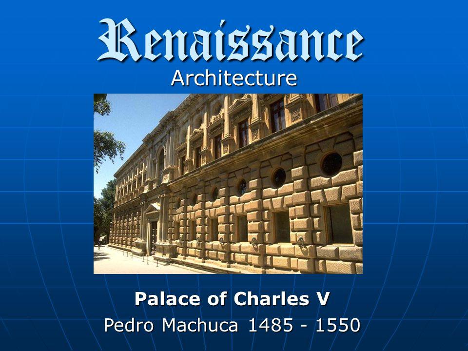Renaissance Architecture Ca' d'Oro Italian Gothic, Venice, 1422-1440