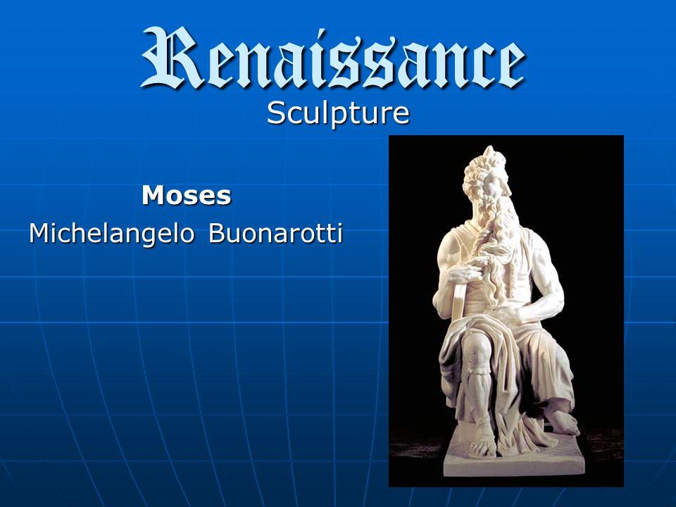 Renaissance Sculpture Stemma of San Michele Luca Della Robbia