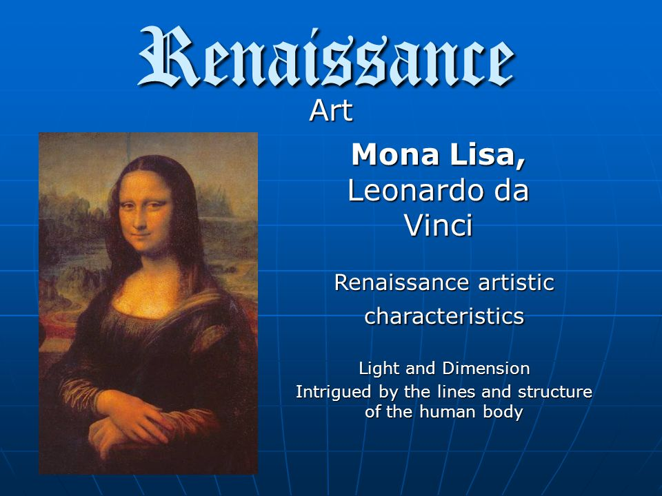 Renaissance History  1440Gutenberg invents printing with movable type  1452Leonardo da Vinci is born  1465First printed music  1469Machiavelli is