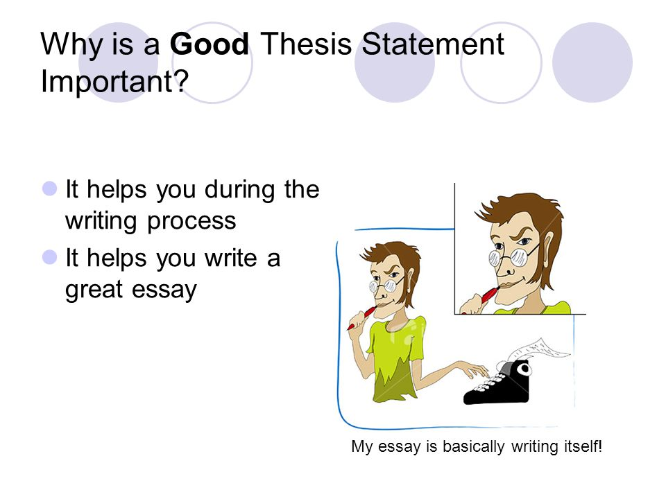 do essay in time.jpg